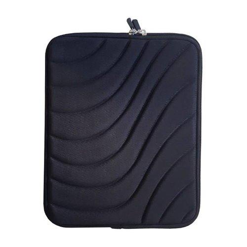 کیف تبلت 10 اینچی