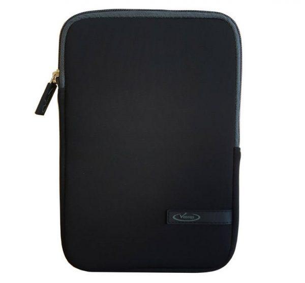 کیف تبلت 8 اینچ ونوس