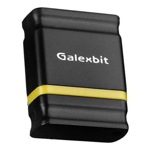 فلش مموری Galexbit – 16g