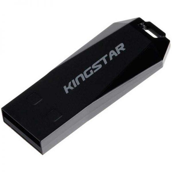 فلش kingstar-ks205-32g