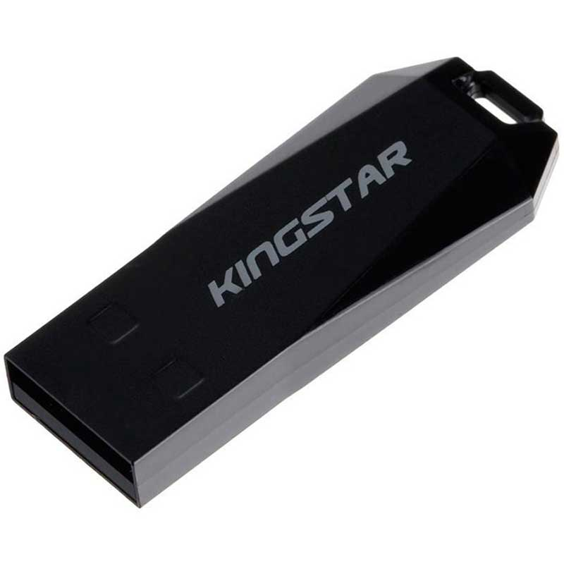 فلش kingstar-ks205-32g