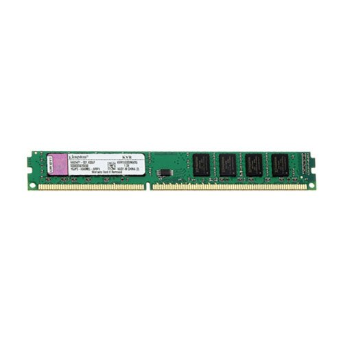 رم 2 گیگ ddr3 kingston