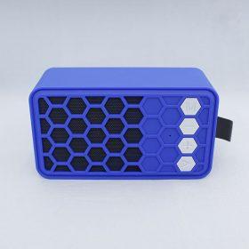 اسپیکر بلوتوث HDY- G12
