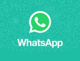 دانلود وضعیت واتس اپ بدون نیاز نصب نرم افزار