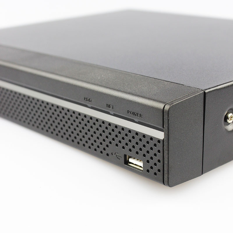 NVR شبکه داهوا DH-NVR2108HS-4KS2