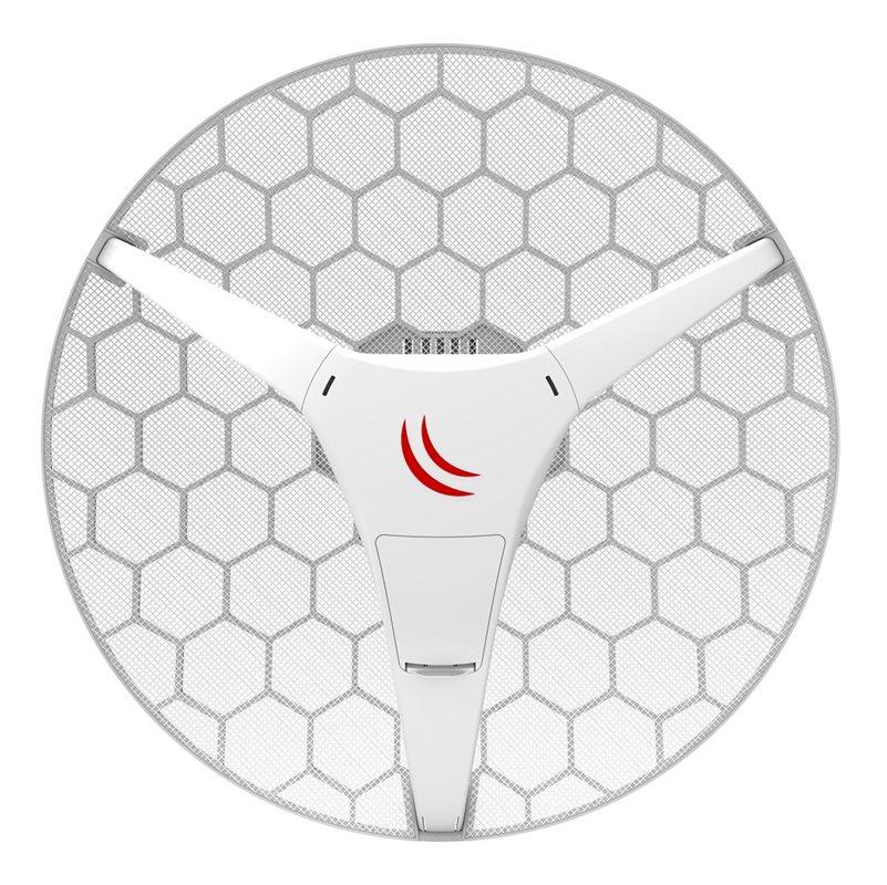 آنتن رادیو میکروتیک مدل LHG 5 (مدل 3Pack) بصورت تکی