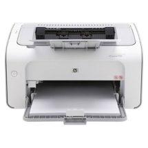 پرینتر لیزری اچ پی HP LaserJet P1102