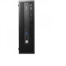کیس استوک اچ پی مدل HP 800 G2