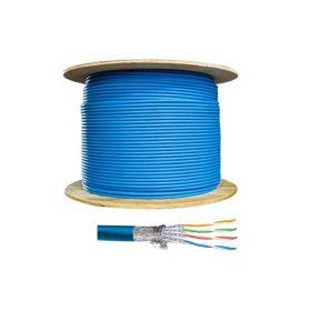 کابل شبکه CAT6 FTP رویال 305 متر
