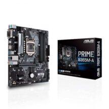 مادربرد ایسوس ASUS Prime B365M-A Gaming
