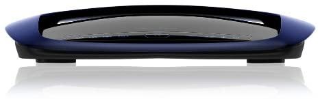 روتر استوک لینکسیس CISCO E3000