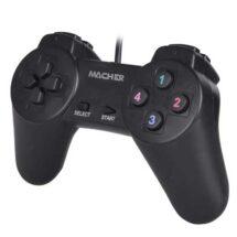دسته بازی کامپیوتر Macher MR-55
