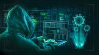 فهرستی از بزرگترین هکها و افشای اطلاعات ۲۰۲۰ منتشر شد