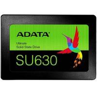 حافظه SSD ای دیتا ADATA Ultimate SU630 480GB