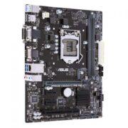 مادربرد ایسوس ASUS Prime H310M-C/PS R2.0 Gaming