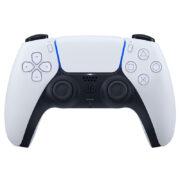 دسته بازی بی سیم SONY PlayStation 5 DualSense