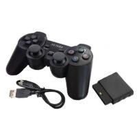 دسته بازی ۳ کاره Sundi PC/PS3/PS2
