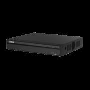دستگاه DVR داهوا 16 کانال DH-XVR4116HS-X
