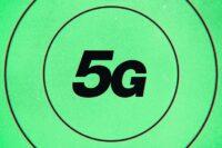 تحقیقات جدید از ناامیدکنندهبودن سرعت اینترنت 5G خبر میدهند