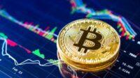 تحلیل وضعیت بازار؛ بیت کوین جا مانده است!