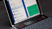 ویندوز ۱۱؛ هر آنچه از نسل بعدی سیستم عامل مایکروسافت میدانیم